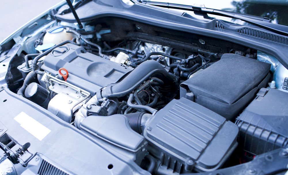 What Car Engine Size To Choose